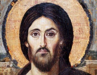Christ_ancient_icon