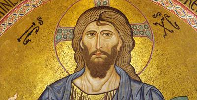 Christ_icon_i