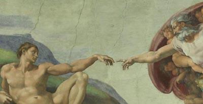 God_and_Adam_icon