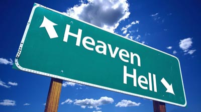 Heaven_Hell_icon
