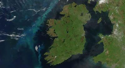 Ireland_satellite_icon
