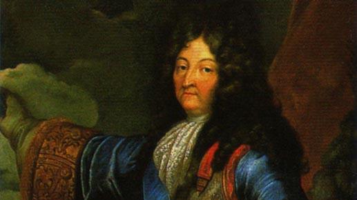King-Louis14_icon