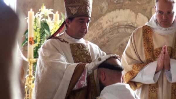 Ordinations_Bellaigue_2012