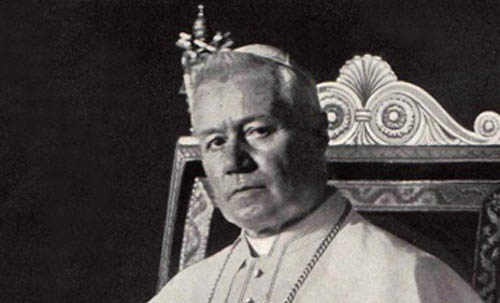 Pope_St_Pius_X_icon