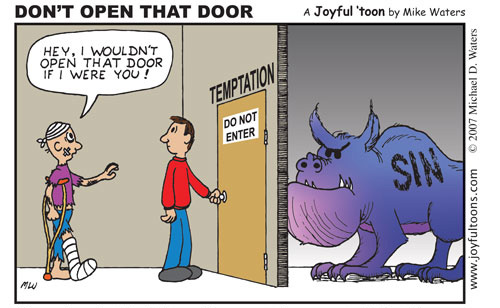SinCartoon