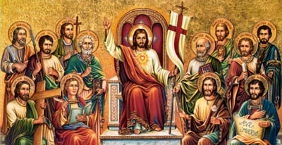 apostles_icon