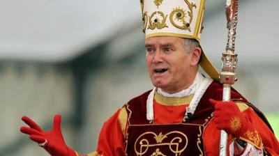 bishopFellay1