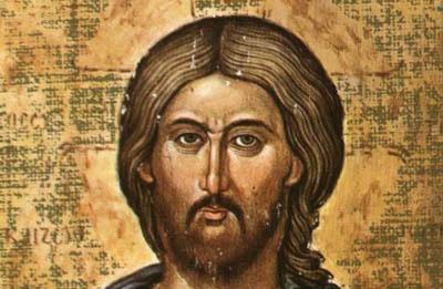 christ_ancient_icon2_i
