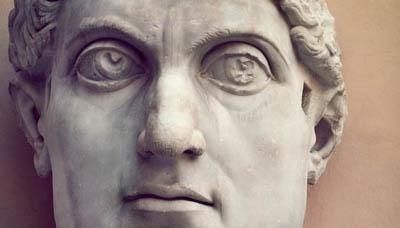 emperor-constantine_icon