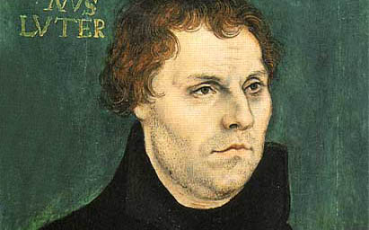 luther_icon