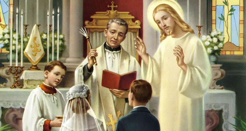 marriage_Catholic_icon