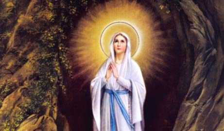 our-lady-of-lourdes_icon