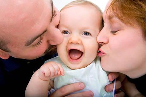 parents_baby