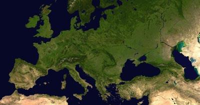 Europe_icon