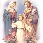catholicfamily_s