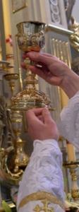 catholic_mass_1