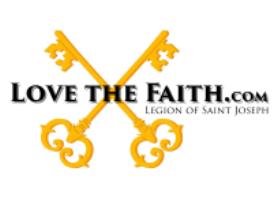 lovethefaith_logo